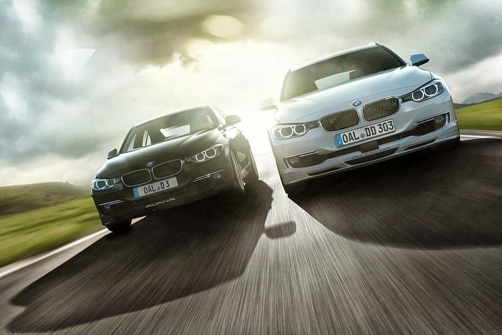 2014-BMW-Alpina-D3-Bi-Turbo-05