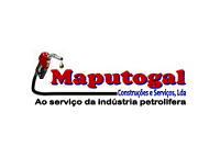Vaga para Recepcionista/ Assistente Administrativa - Maputogal