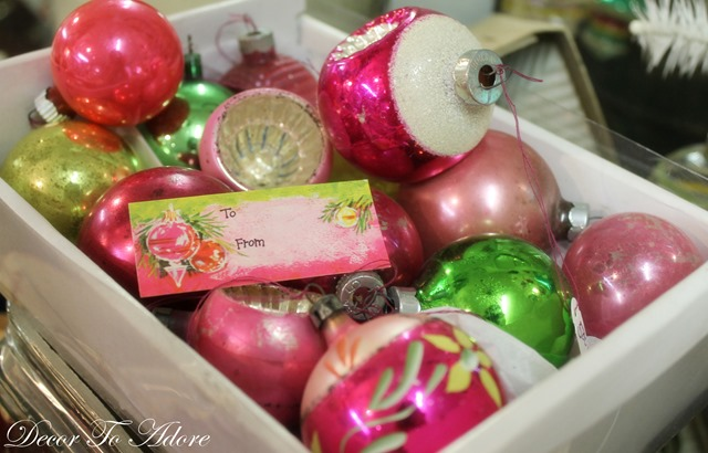 2016 Ornaments 066-001