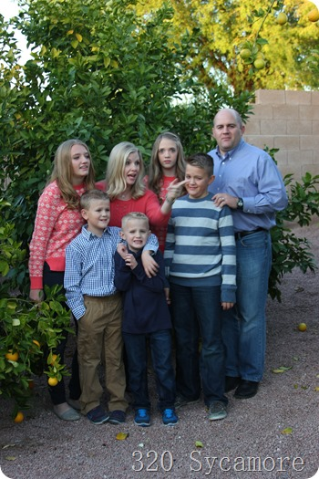 family pics 022