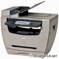 Download latest Canon imageCLASS MF5730 printing device driver – how you can add printer