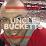 Shane Beckett's profile photo