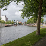 20180622_Netherlands_174.jpg