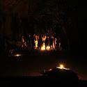Toll Encantada Ruta Nocturna.JPG