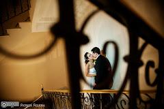 Foto 2000. Marcadores: 15/05/2010, Casamento Ana Rita e Sergio, Rio de Janeiro