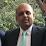 Amit Badia's profile photo