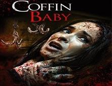 مشاهدة فيلم Coffin Baby