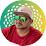 Pradeep Patel's profile photo