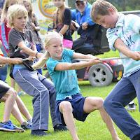Kinderspelweek 2012_073