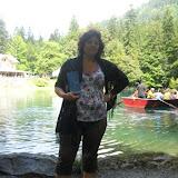 Campaments a Suïssa (Kandersteg) 2009 - n1099548938_30614173_7643825.jpg