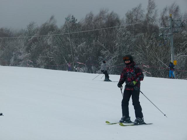 Wyjazd na narty Chyrowa 2016 - P1150262.JPG