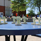 SeaPerch Competition Day 2015 - 20150530%2B10-47-21%2BC70D-IMG_4843.JPG