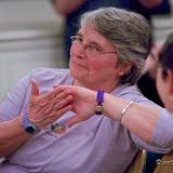 MA Squash Annual Meeting, 5/5/14 - 5A1A1440.jpg