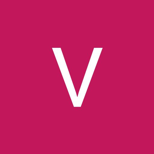 user Vonny Naga apkdeer profile image
