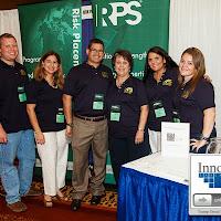 LAAIA 2013 Convention-7125