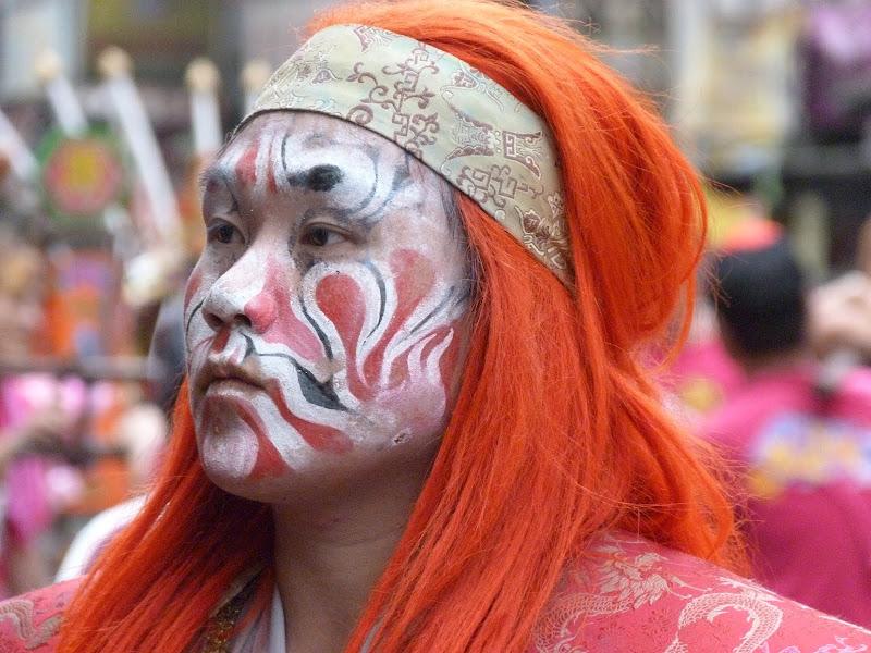 Ming Sheng Gong à Xizhi (New Taipei City) - P1340108.JPG