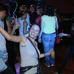 90er Jahre Party - Photo 92