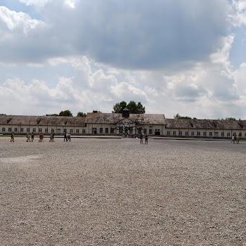 Dachau 17-07-2014 13-53-27.JPG