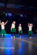 Han Balk Agios Dance-in 2014-0767.jpg