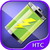 Battery saver - HTC