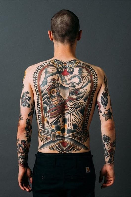 elefante_tatuagem