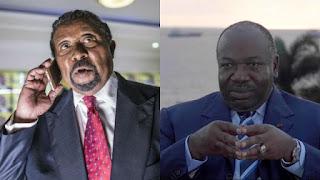Présidentielle au Gabon: accord pour le recomptage des voix