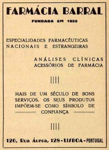 [1953-Farmcia-Barral3]