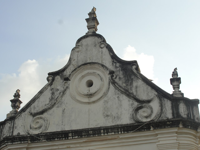 Galle-Dutch-Town-Picture-2