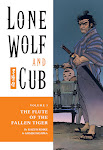 Lone Wolf and Cub v03 - The Flute of the Fallen Tiger (2000) (digital).jpg