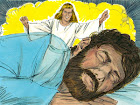 007-christmas-jesus-birth.jpg
