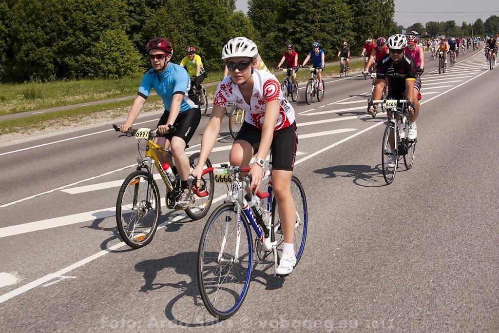 2013.06.02 SEB 32. Tartu Rattaralli 135 ja 65 km - AS20130602TRR_604S.jpg