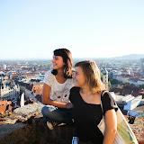 Graz and Maribor - Vika-9262.jpg