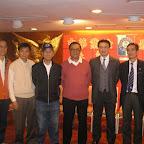 2009-03-09 華協90周年春茗