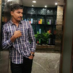 Mayur Shinde photos, images