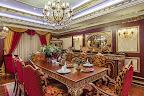 Фото 10 Club Hotel Sera