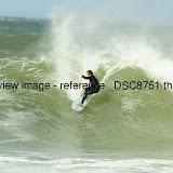 _DSC8751.thumb.jpg
