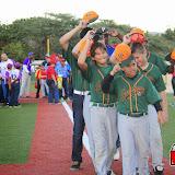 Apertura di wega nan di baseball little league - IMG_1030.JPG