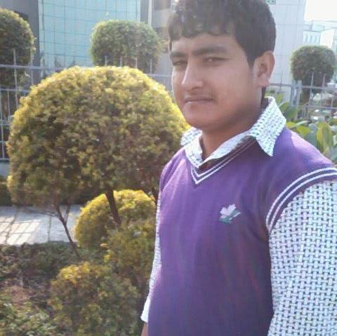 Saroj Bhatt Photo 3