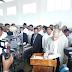 தொழில் முயற்சியாண்மைக்கான அதிகாரசபை' நிறுவ அமைச்சரவை அனுமதி