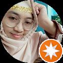 Christina Dewi