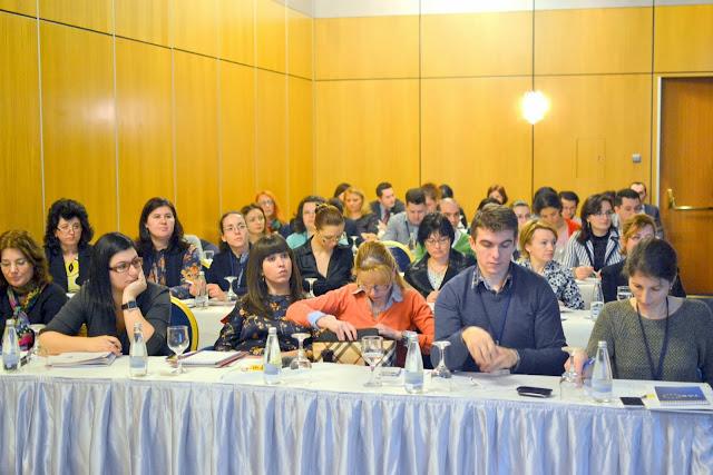 TaxEU Forum 2014, ziua a 2a 233
