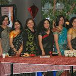 A2MM Sankrant 25Jan 2014 (424)-SMILE.jpg