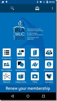 ifla-wlic-app