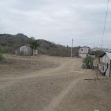 Ecuador Water Project - IMG_7584.JPG