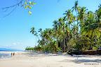 Isla Tortuga