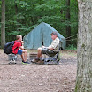 2014 Firelands Summer Camp - IMG_0556.JPG