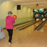 2016 Bowling Extravaganza - LD1A7993.JPG