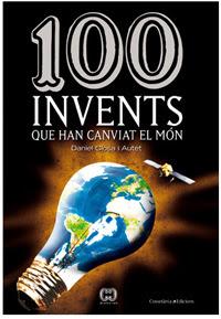 100 invents que han.jpg