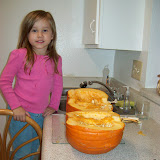 Pumpkin Pie - 101_0719.JPG