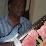 Dayaker Rao's profile photo
